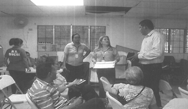 Consulta Pública Juan Díaz #021